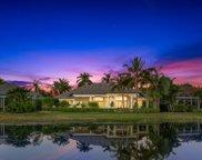 10892 Egret Pointe Lane, West Palm Beach image