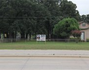 1110 E State Highway 121, Lewisville image