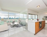 3 Island Ave Unit #14D, Miami Beach image