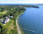 260 North Bay Road, Osterville image