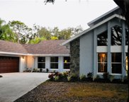 6823 Highland Pines Cir, Fort Myers image