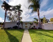 8115 Westman Avenue, Whittier image