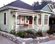 306 Carmel Ave, Pacific Grove image
