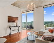 360 Nueces St Unit 2908, Austin image
