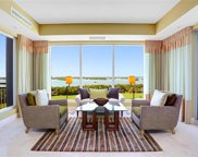 4951 Bonita Bay Blvd Unit 904, Bonita Springs image
