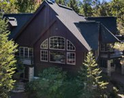 32485 Timberlane Point, Breezy Point image