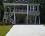 1344 Waterway Dr., North Myrtle Beach image