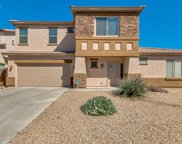 15811 N 74th Avenue, Peoria image