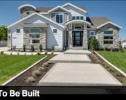 5385 N Meadowlark Ln W Unit LOT 7, Lehi image