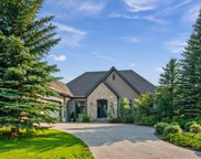 215 Snowberry Circle, Rocky View County image