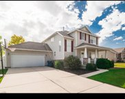 10247 Carriage Ln, Cedar Hills image