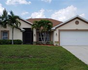 2849 NW 27th ST, Cape Coral image