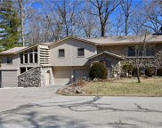 3791 Foxcliff W Drive, Martinsville image