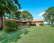 11674 Mustang Road, Pilot Point image