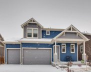 12941 East 108th Way, Commerce City image