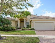 381 NW Shoreview Drive, Port Saint Lucie image