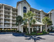 669 Retreat Beach Circle Unit C-2-B, Pawleys Island image