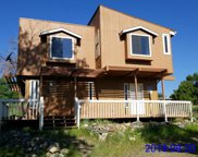 3700 N Starlight Drive, Prescott Valley image