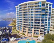 28250 E Canal Road Unit 908, Orange Beach image