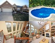 317 Highland Meadows, Wentzville image