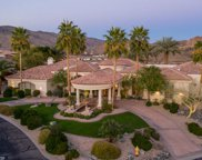 15645 S 7th Street, Phoenix image