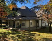 304  Wagner Street, Troutman image