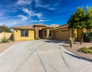 18174 W Wind Song Avenue, Goodyear image