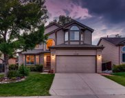 11727 Gray Way, Westminster image