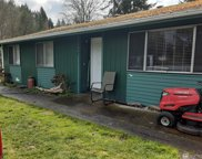 11331 Well Dr SE, Olympia image