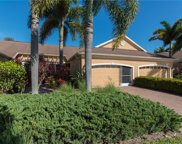 4800 Turnberry Circle, North Port image