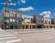 1616 S Broadway Unit 203, Denver image