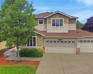 28517 Kylie Dr, Stanwood image
