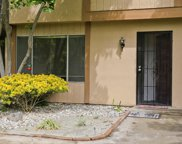 5188 E Ashlan Unit 131, Fresno image
