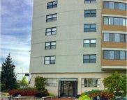 6 Whittier Place Unit 105N, Boston image