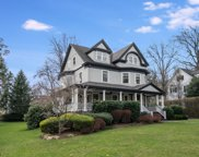 100 Clarewill Ave, Montclair Twp. image