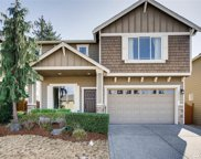 16925 16TH Dr SE, Bothell image
