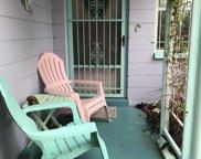 416 Thomas Avenue, Cocoa image