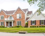 14844 Straub Hill Lane, Chesterfield image