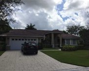 5323 NW 110th Ave, Coral Springs image