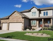 9920 Moonlight Drive, Lincoln image