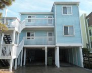 1100 Fort Fisher Boulevard S Unit #2007, Kure Beach image