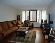 4 Martine  Avenue Unit #1119, White Plains image