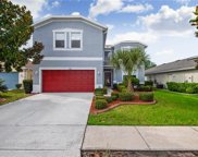 11419 Mountain Bay Drive, Riverview image