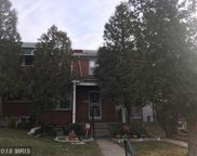 4531 MARBLE HALL ROAD, Baltimore image