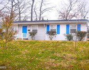 6107 FRONTIER DRIVE, Springfield image