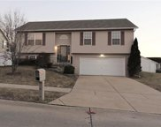 440 Picket Fence, Wentzville image