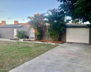 151 Terrace Shores, Indialantic image
