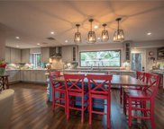 8831 Mountain Path Cir, Austin image