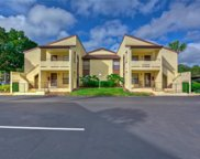 13608 S Village Drive Unit 7205, Tampa image
