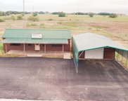 3780 W State Highway 6, Dublin image